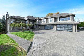 Photo 2: 155 Willow Way in Comox: CV Comox (Town of) House for sale (Comox Valley)  : MLS®# 887289