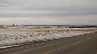 Photo 5: HIGHWAY 567 RANGE ROAD 22 in Rural Rocky View County: Rural Rocky View MD Land for sale : MLS®# C4288985