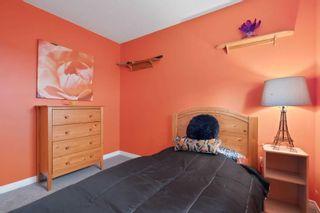 Photo 21: 10 Pheasant Court: Orangeville House (Bungalow-Raised) for sale : MLS®# W5354287