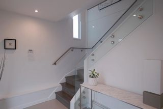 Photo 23: 3538 GLADSTONE Street in Vancouver: Grandview Woodland House for sale (Vancouver East)  : MLS®# R2619921