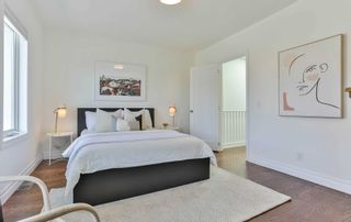 Photo 20: 847 Lansdowne Avenue in Toronto: Dovercourt-Wallace Emerson-Junction House (2-Storey) for sale (Toronto W02)  : MLS®# W5164920