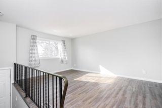 Photo 3: 411 Wilton Street in Winnipeg: Residential for sale (1Bw)  : MLS®# 202104674