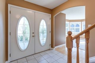 Photo 2: 26 26106 TWP RD 532 A: Rural Parkland County House for sale : MLS®# E4260992