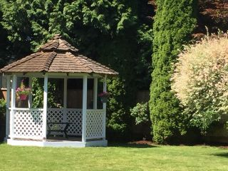 """Photo 17: 21902 46A Avenue in Langley: Murrayville House for sale in """"Murrayville"""" : MLS®# R2202471"""