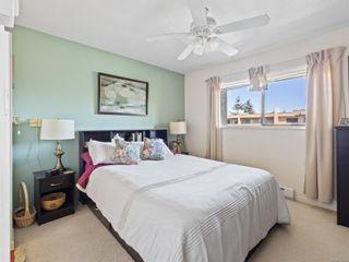 Photo 20: 304 363 Morison Ave in : PQ Parksville Condo for sale (Parksville/Qualicum)  : MLS®# 874972