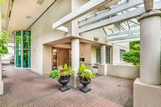 Photo 29: 701 567 LONSDALE Avenue in North Vancouver: Lower Lonsdale Condo for sale : MLS®# R2598849