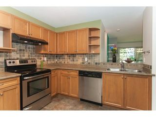 Photo 20: 104 20881 56 Avenue in Langley: Langley City Condo for sale : MLS®# R2564873
