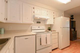 """Photo 9: 108 7891 NO. 1 Road in Richmond: Quilchena RI Condo for sale in """"BEACON COVE"""" : MLS®# R2401573"""