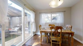 Photo 7: 600 Phelps Ave in Langford: La Thetis Heights House for sale : MLS®# 844068