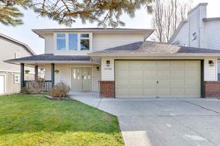 Photo 1: 12288 233 Street in Maple Ridge: East Central House for sale : MLS®# R2562125