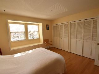 Photo 9: 3203 W 3RD Avenue in Vancouver: Kitsilano 1/2 Duplex for sale (Vancouver West)  : MLS®# R2053036
