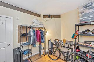 Photo 9: 206 648 Herald St in : Vi Downtown Condo for sale (Victoria)  : MLS®# 863353