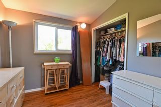 Photo 13: 427 N 5th Ave in : CR Campbell River Central House for sale (Campbell River)  : MLS®# 872476