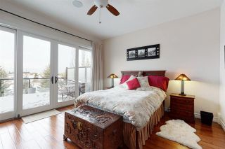 Photo 19: 1190 Adamson Drive in Edmonton: Zone 55 House for sale : MLS®# E4230912