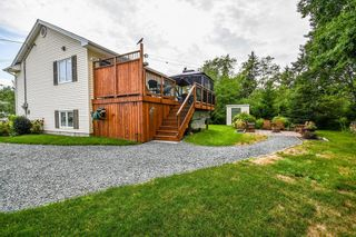 Photo 29: 60 MacMillan Drive in Elmsdale: 105-East Hants/Colchester West Residential for sale (Halifax-Dartmouth)  : MLS®# 202118708