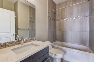 Photo 21: 1609 Broadview Road NW in Calgary: Hillhurst Semi Detached for sale : MLS®# A1136229