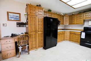 Photo 9: 211 Riverbend Crescent in Battleford: Residential for sale : MLS®# SK864320