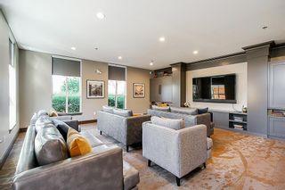 """Photo 37: 425 15137 33 Avenue in Surrey: Morgan Creek Condo for sale in """"Harvard Gardens/Prescott Commons"""" (South Surrey White Rock)  : MLS®# R2535624"""
