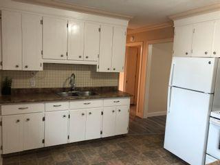 Photo 10: 7 Kawartha Street: Devon House for sale : MLS®# E4260642