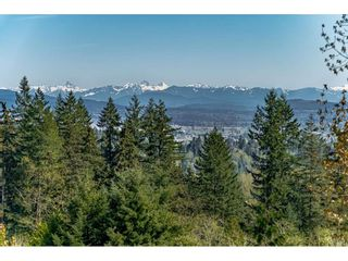 Photo 35: 102 2979 PANORAMA Drive in Coquitlam: Westwood Plateau Townhouse for sale : MLS®# R2566912