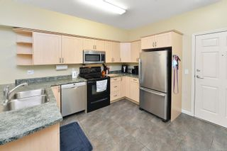 Photo 6: 105 360 GOLDSTREAM Ave in : Co Colwood Corners Condo for sale (Colwood)  : MLS®# 883233