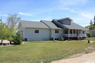 Photo 2: 101 Halpenny Street in Viscount: Residential for sale : MLS®# SK857194