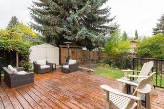 Photo 40: 60 DEERCREST Way SE in Calgary: Deer Ridge Detached for sale : MLS®# C4204356