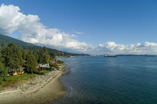 Photo 7: 4351 ERWIN Drive in West Vancouver: Cypress House for sale : MLS®# R2509166