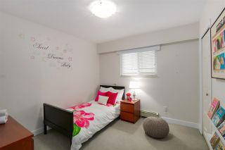 "Photo 15: 591 W 23RD Avenue in Vancouver: Cambie House for sale in ""Cambie Village"" (Vancouver West)  : MLS®# R2039608"