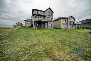 Photo 31: 661 Muirfield Crescent: Lyalta Detached for sale : MLS®# A1061463