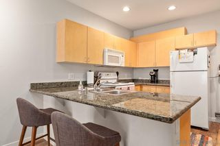 Photo 10: SAN DIEGO Condo for sale : 1 bedrooms : 1501 Front  St. #544