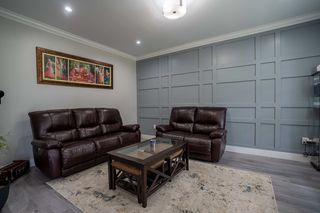 Photo 7: 6953 206 Street in Langley: Willoughby Heights House for sale : MLS®# R2617569