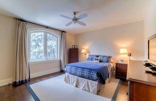 Photo 12: 73 Thorncrest Road in Toronto: Princess-Rosethorn House (2-Storey) for sale (Toronto W08)  : MLS®# W4400865