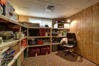 Photo 27: 3289 Mcleod Road in West Kelowna: Glenrosa House for sale (central okanagan)  : MLS®# 10207883