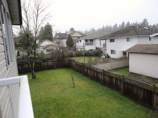 Photo 31: 9168 160A STREET in MAPLE GLEN: House for sale
