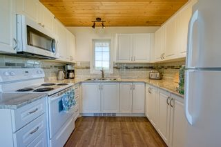 Photo 31: 109 Beckville Beach Drive in Amaranth: House for sale : MLS®# 202123357
