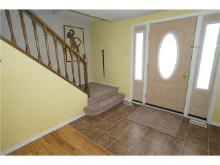 Photo 13: 655 WILDERNESS Drive SE in Calgary: Willow Park House for sale : MLS®# C4110942