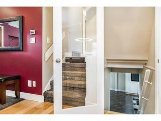 Photo 22: 12999 101 Avenue in Surrey: Cedar Hills House for sale (North Surrey)  : MLS®# R2622801