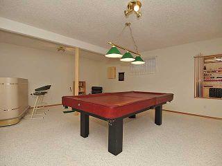 Photo 17: 404 HAMPTONS Mews NW in CALGARY: Hamptons Residential Detached Single Family for sale (Calgary)  : MLS®# C3458053