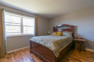 Photo 20: 42 DIMOCK Road in Margaretsville: 400-Annapolis County Residential for sale (Annapolis Valley)  : MLS®# 202007711