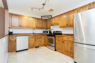Photo 7: 34 Mansfield Crescent in Winnipeg: River Park South House for sale (2F)  : MLS®# 202009485