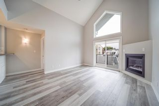 Photo 6: 503 1441 23 Avenue SW in Calgary: Bankview Apartment for sale : MLS®# A1140127