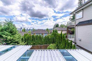 Photo 28: 2872 MCLAREN Court in Coquitlam: Scott Creek House for sale : MLS®# R2591447