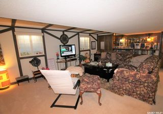 Photo 18: 631 North Hill Drive in Swift Current: North Hill Residential for sale : MLS®# SK844867