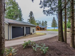 Photo 50: 1505 Bay Dr in : PQ Nanoose House for sale (Parksville/Qualicum)  : MLS®# 866262
