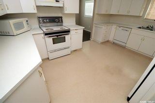 Photo 6: 1039 10th Street East in Saskatoon: Varsity View Residential for sale : MLS®# SK863496