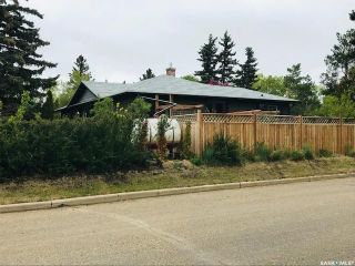 Photo 23: 1132 112th Street in North Battleford: Deanscroft Residential for sale : MLS®# SK856323
