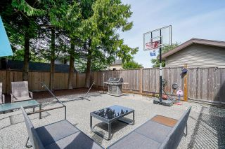 """Photo 32: 14519 74A Avenue in Surrey: East Newton House for sale in """"Chimney Heights"""" : MLS®# R2603143"""
