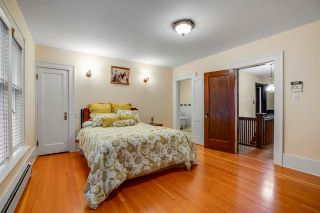Photo 18: 5872 WALES Street in Vancouver: Killarney VE House for sale (Vancouver East)  : MLS®# R2572865