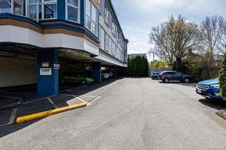 Photo 25: 301 1053 Balmoral Rd in : Vi Central Park Condo for sale (Victoria)  : MLS®# 871973